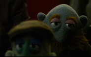 Whatnot Bros. Muppets 2011