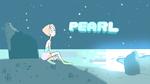 Pearlop
