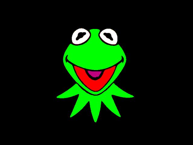File:Kermit icon.png