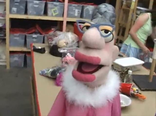 File:Helen Higgins Whatnot Puppet.png