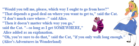 File:Alice-and-cat 2.png