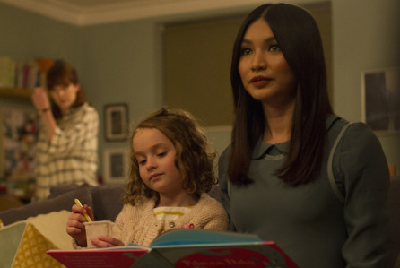 File:Humans-amc-ep-1.jpeg