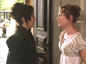 47 jane Pride and Prejudice