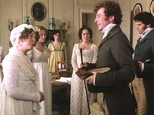53 intro Pride and Prejudice