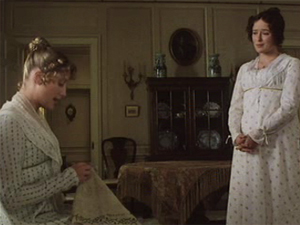 24 jane Pride and Prejudice