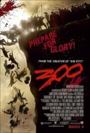200px-300MoviePoster
