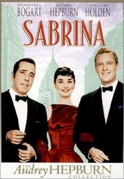 Sabrina1954