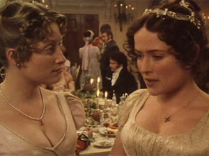18 jane elizabeth Pride and Prejudice