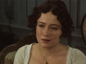 16 elizabeth feels Pride and Prejudice