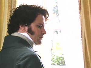 53 darcy Pride and Prejudice