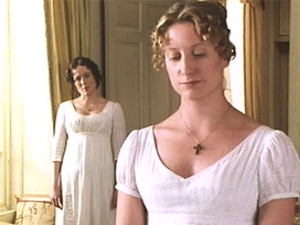 47 sisters talk Pride and Prejudice