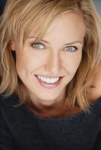 Wikia HT - Claire Smithies