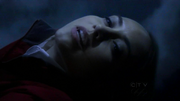Wikia HT - Laura's last moments