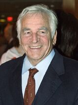 Wikia HT - Donnelly Rhodes