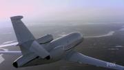 Wikia HT - Ilsa's Plane 1st exterior