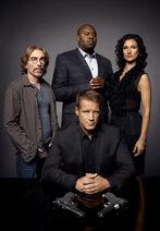 HUMAN-TARGET-Season-Two-Cast