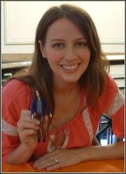 Amy-acker-holding-fred-figure-angel-683663 240 330