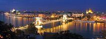 Wikia HT - Budapest