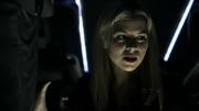 Wikia HT - Brooke Hammell planning to save Flight 234