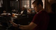 Winston's office S1