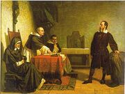 Cristiano-banti-galileo-facing-the-roman-inquisition