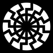 Thelema purifiers