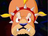 The Junkyard Dogfish