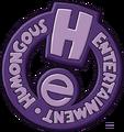 HE Logo.png
