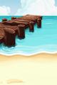 ABC Sandy Beach BG.png