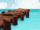 ABC Sandy Beach BG.png