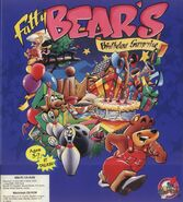 57311-fatty-bear-s-birthday-surprise-dos-front-cover