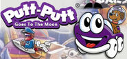 282943-putt-putt-goes-to-the-moon-linux-front-cover