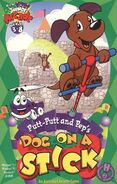 57314-putt-putt-and-pep-s-dog-on-a-stick-macintosh-front-cover