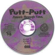 275499-putt-putt-travels-through-time-macintosh-media