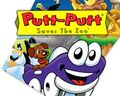 107826-putt-putt-saves-the-zoo-windows-front-cover.jpg
