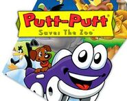 107826-putt-putt-saves-the-zoo-windows-front-cover