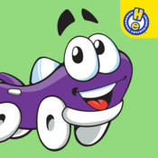 365044-putt-putt-joins-the-parade-ipad-front-cover