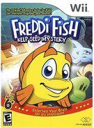 Freddifishww