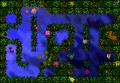 Maze 10b.png