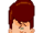 BYS Tony Icon.png