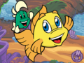 .028 Freddi Fish Luther & Zachary 28 88 44 48.png