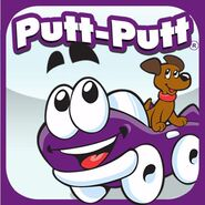 260868-putt-putt-saves-the-zoo-android-front-cover