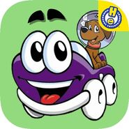 365303-putt-putt-goes-to-the-moon-android-front-cover
