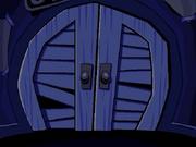 Sam's Closet