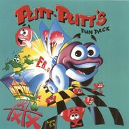 57306-putt-putt-s-fun-pack-dos-front-cover