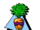 Carrot Leader Icon.png