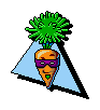 File:Carrot Leader Icon.png