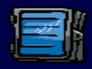 Electronic Code Box
