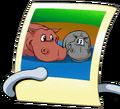 Hippopotamus Family.png