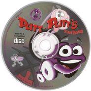 57305-putt-putt-s-fun-pack-dos-media